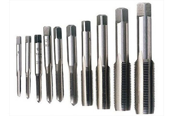 Honesty Engineering Co, Industrial Tools, Files, Thread Taps, HSS Drills, Power Tools, Mounted Points, Diamond Cutting Tools, Abrasives, Grinding Wheels, Tools, Mumbai